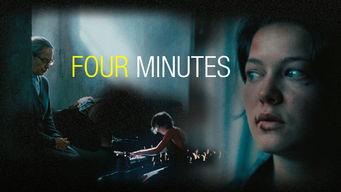 Se 4 Minutes på Netflix