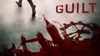 Se Guilt på Netflix