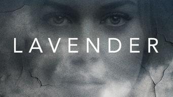 Se Lavender på Netflix