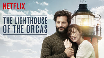 Se The Lighthouse of the Orcas på Netflix