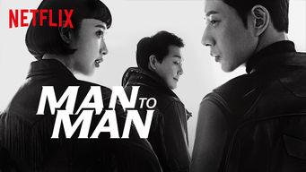 Se Man to Man på Netflix