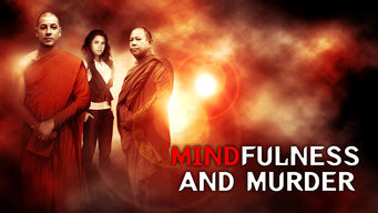 Se Mindfulness and Murder på Netflix