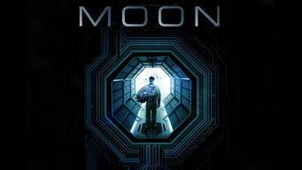 Se Moon på Netflix