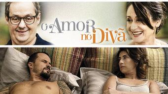 Se O Amor no DIvã på Netflix