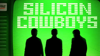 Se Silicon Cowboys på Netflix
