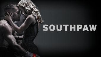 Se Southpaw på Netflix