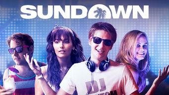 Se Sundown på Netflix