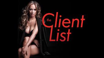 Se The Client List på Netflix