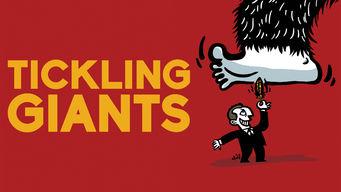 Se Tickling Giants på Netflix
