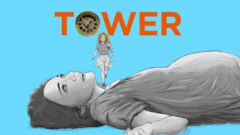 Se Tower på Netflix