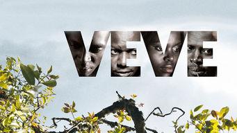 Se Veve på Netflix