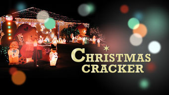 Se Christmas Cracker på Netflix