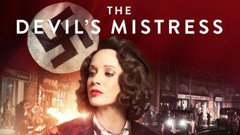 Se The Devil's Mistress på Netflix