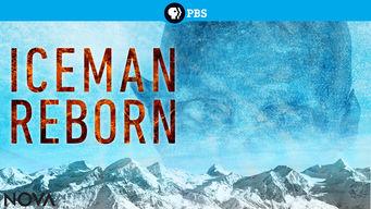 Se Iceman Reborn på Netflix