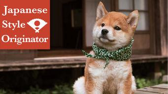 Se Japanese Style Originator på Netflix