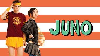 Se Juno på Netflix