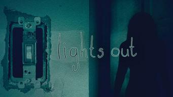 Se Lights Out på Netflix