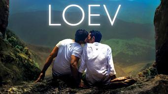 Se Loev på Netflix