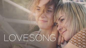 Se Lovesong på Netflix