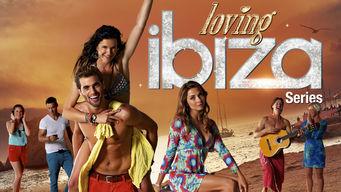 Se Loving Ibiza på Netflix