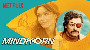 Se Mindhorn på Netflix