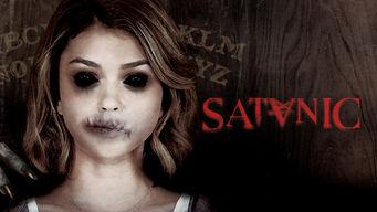 Se Satanic på Netflix