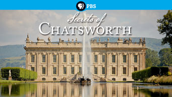Se Secrets of Chatsworth på Netflix