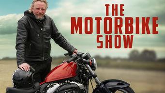 Se The Motorbike Show på Netflix