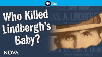 Se NOVA: Who Killed Lindbergh's Baby på Netflix