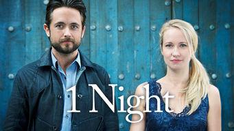 Se 1 Night på Netflix