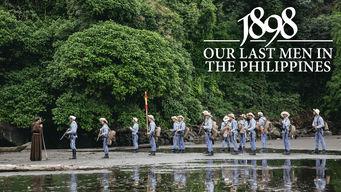 Se Los Últimos de Filipinas på Netflix