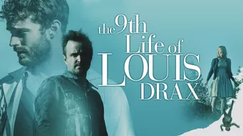 Se The 9th Life of Louis Drax på Netflix