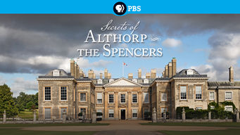 Se Secrets of Althorp – The Spencers på Netflix