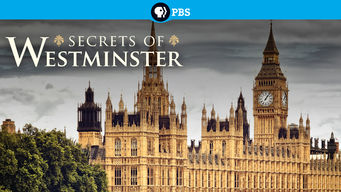 Se Secrets of Westminster på Netflix
