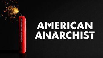 Se American Anarchist på Netflix