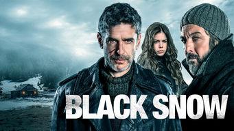 Se Black Snow på Netflix