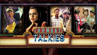 Se Bombay Talkies på Netflix