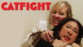 Se Catfight på Netflix