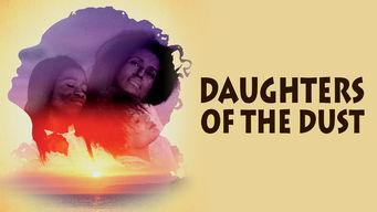 Se Daughters of the Dust på Netflix