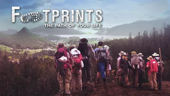 Se Footprints: The Path of Your Life på Netflix