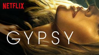 Se Gypsy på Netflix
