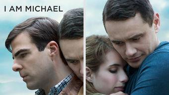 Se I Am Michael på Netflix
