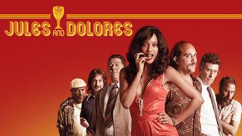 Se Jules and Dolores på Netflix