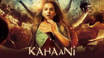 Se Kahaani på Netflix