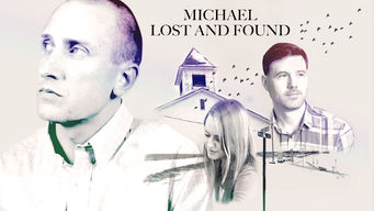 Se Michael Lost and Found på Netflix
