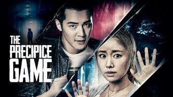 Se The Precipice Game på Netflix