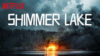 Se Shimmer Lake på Netflix