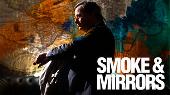 Se Smoke and Mirrors på Netflix