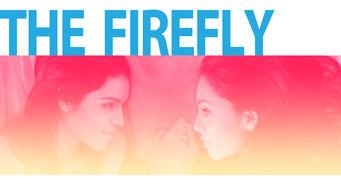 Se The Firefly på Netflix