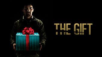 Se The Gift på Netflix